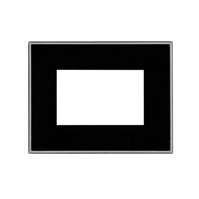 Rama foto 10 x 15 cm, Sora - FINK