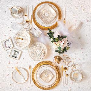Nunta eleganta