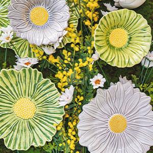 Inspiratie florala