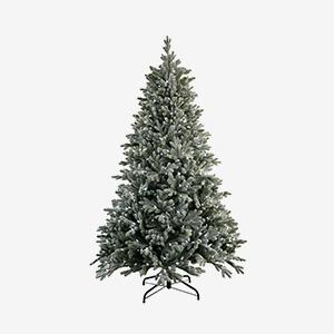 Brazi Crăciun