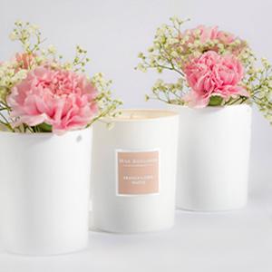 Arome pentru interior