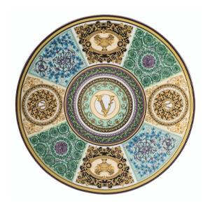 VERSACE Barocco Mosaic