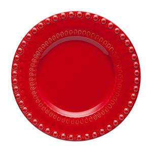 BORDALLO PINHEIRO Fantasia Red