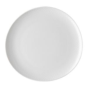 ROSENTHAL Junto White