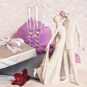Cadouri nunta
