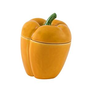 BORDALLO PINHEIRO Pepper