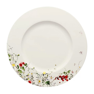 ROSENTHAL Brillance Fleurs Sauvages