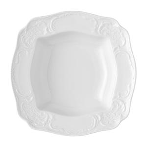ROSENTHAL Sanssouci White