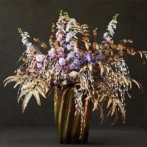 Flori si aranjamente